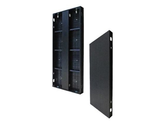 Wholesale Ce, ISO, RoHS Certified Outdoor Waterproof Full Color LED Display Module
