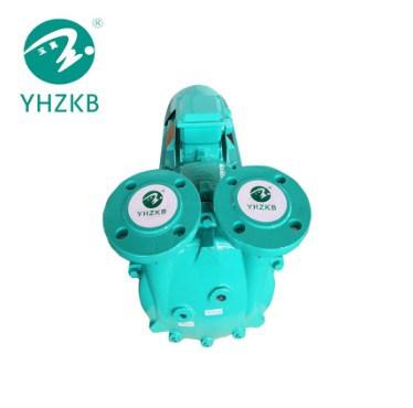 Sk-4.5D Liquid Ring Vacuum Pump