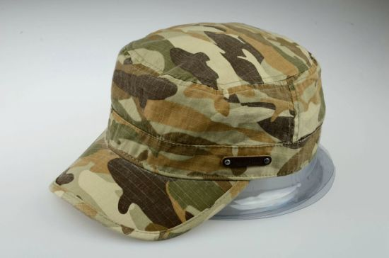 71768e297e780 China Camouflage Military Army Hunting Baseball Ball Cap Hat Cp Camo ...
