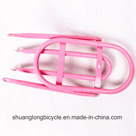 Durable Bicycle Luggage Carrier for Bicycle (9464) pictures & photos