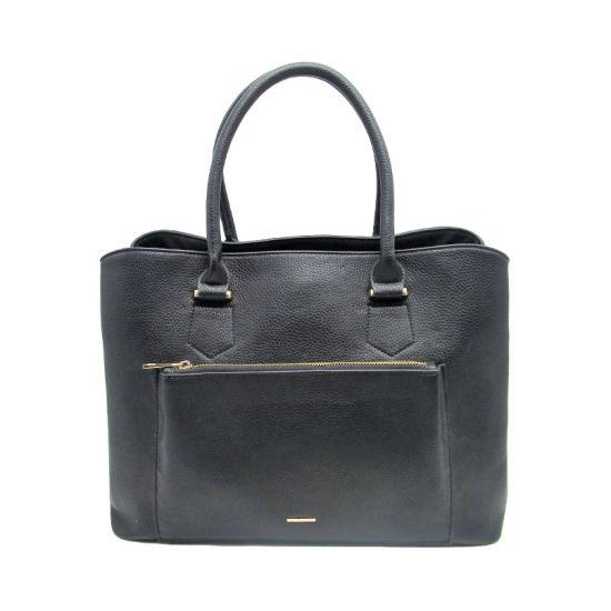 Best Ing Women Handbag Size High Quality Pu Shoulder Designer Brands