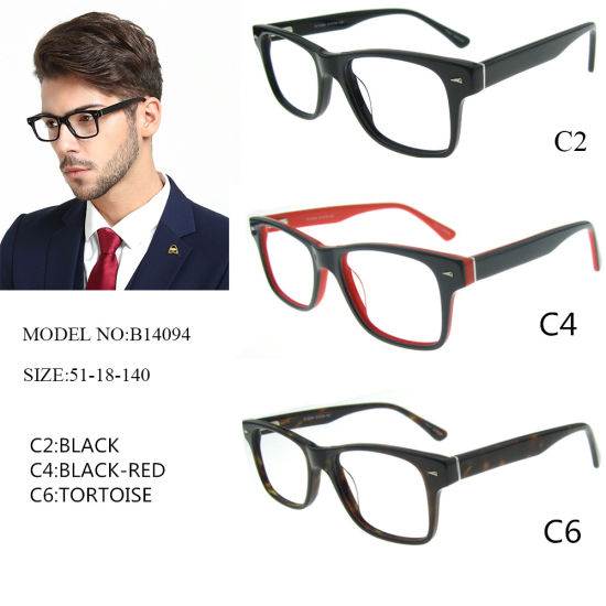 680a4370e67f Wholesale Optical Frame Popular Hand Made Eyeglasses Frames pictures    photos