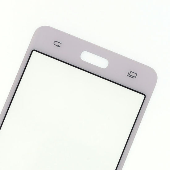 China One Year Warranty Touch Digitizer Replacement for