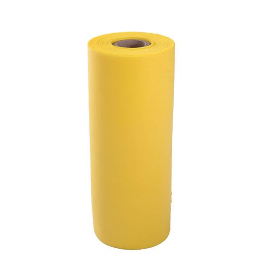 Wholesale Factory Manufacturing Brand Practical Spunbond Polypropylene Fiber Nonwoven Fabric