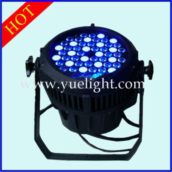 China led par 54 3w rgbw outdoor waterproof american dj light ip65 led par 54 3w rgbw outdoor waterproof american dj light ip65 aloadofball Choice Image