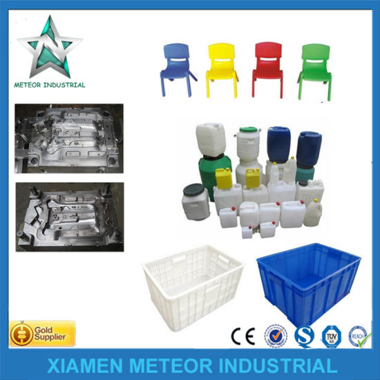 Customized Plastic Houseware Tableware Kids Toys Shell/Cover Plastic Injection Moulding