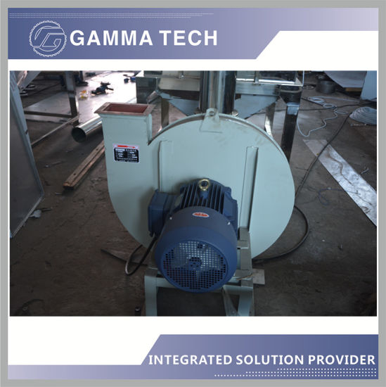 Meat Coffee Grindermill Machine with a Pulse for Food and Chemical Industry Coffee Grinder Machine