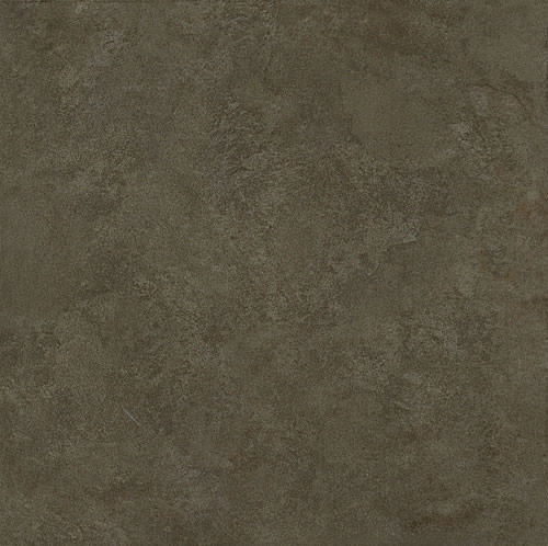 Classic Dark Grey Popular Glazed Porcelain Ceramic Tile RS-Pn6015