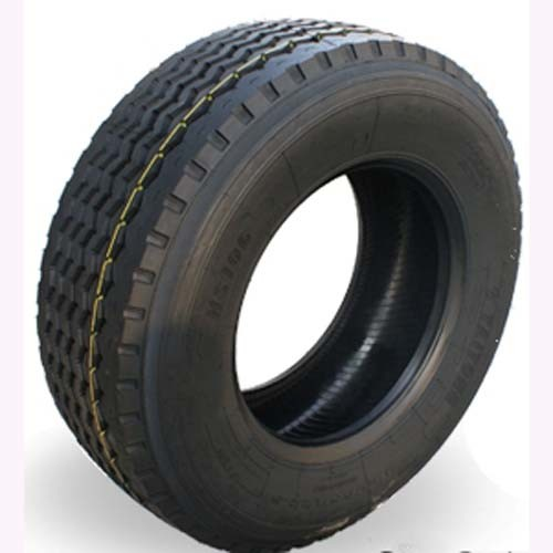 Short-Distance Transport Trailer All Steel Radial Truck Tyre (385/65r22.5) pictures & photos