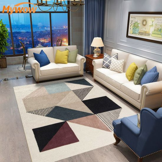2021 New Floor Carpet and Rug Bedroom Large Carpets Rugs