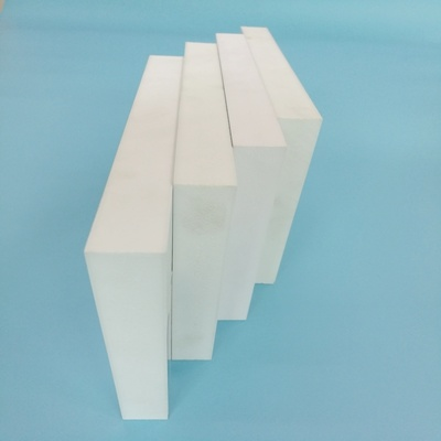 1200*2500*19mm Size and 18mm / 35mm Thickness PVC Foam Board for Decoration and Cabients pictures & photos