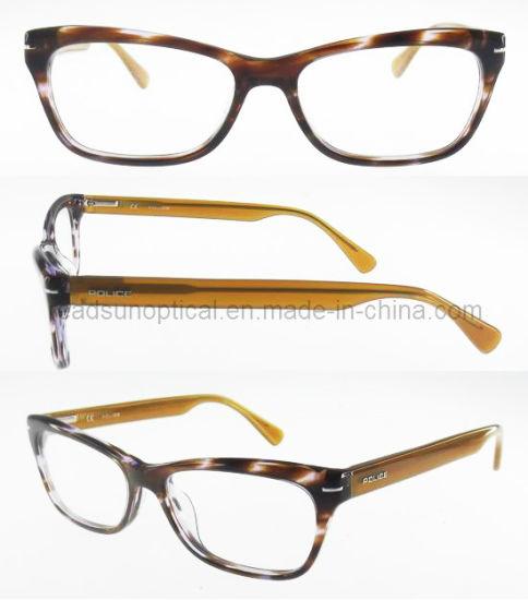 Fashion Optical Frame, Acetate Optical Frame
