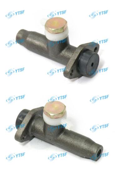 High Quality Foton Auto Part Sclutch Master Pump