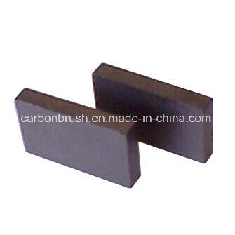 supplying high quality replacement carbon brush Carbon Block pictures & photos