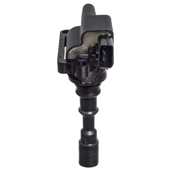 Pack of 3  New Ignition Coils fits Hyundai XG300 XG350 Kia Sedona UF432