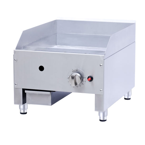 304 Stainless Steel Leisure Range Cooker Cooking Gas Stove