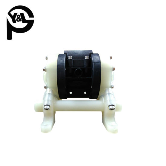 China low cost air operated plastic diaphragm pump qbk 0610 china low cost air operated plastic diaphragm pump qbk 0610 ccuart Gallery