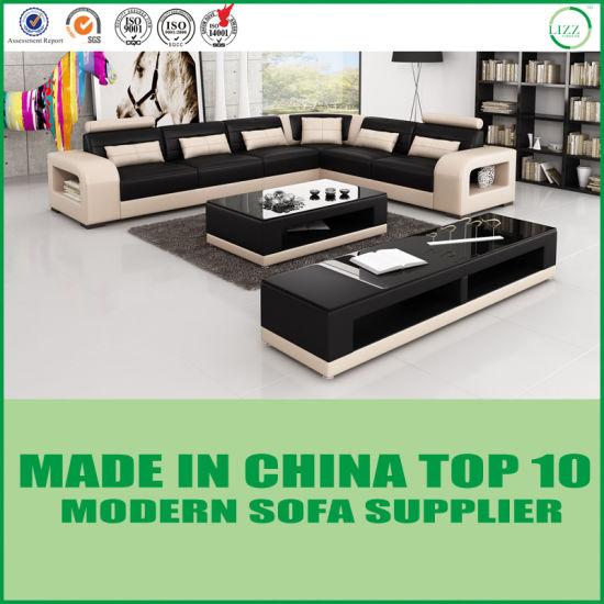 Surprising Miami Living Room Leather Corner Sofa Set Cjindustries Chair Design For Home Cjindustriesco