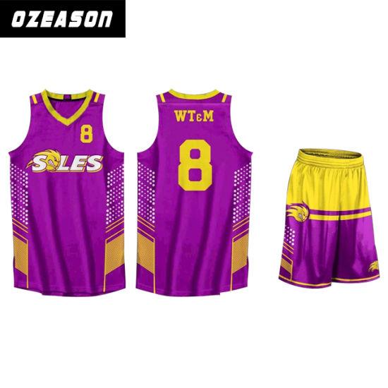 289dfb32de4 Customize Your Own Sublimation Quick Dry Basketball Shorts Wholesale  pictures   photos