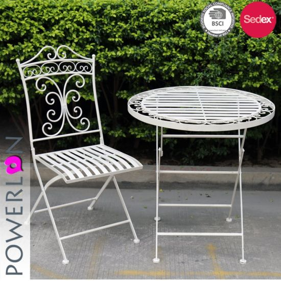 High Quality Garden Furniture China antique metal high quality garden furniture paito table set antique metal high quality garden furniture paito table set workwithnaturefo