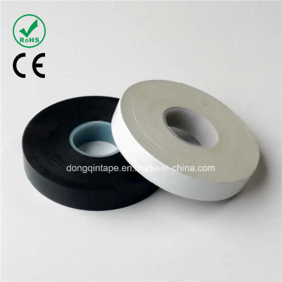Epr Splicing Insulation Rubber Tape pictures & photos