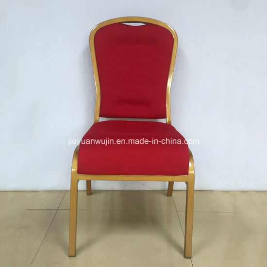 Hotel Banquet Furniture Stackable Banqueting Chairs Wholesale & China Hotel Banquet Furniture Stackable Banqueting Chairs Wholesale ...