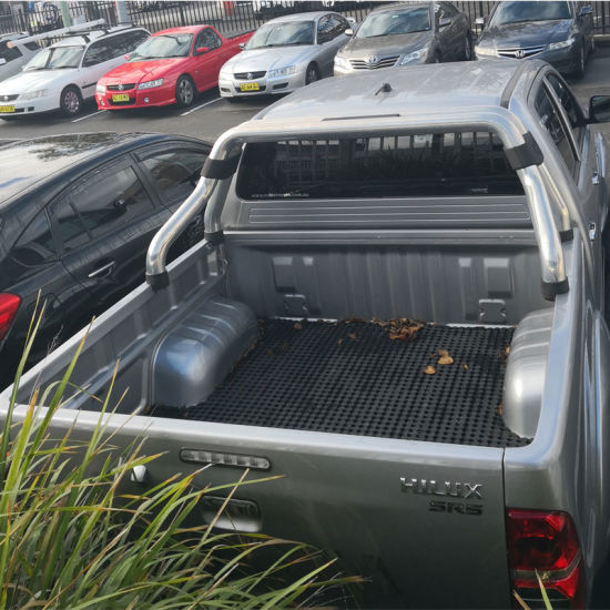Jeeps Van Tray Ute Truck Bed Liners