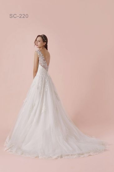 2018 China Dress Manufacturer Chinese Wedding Dress Mother of The ...