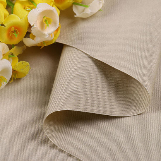 Tc Uniform Fabrics for Schools