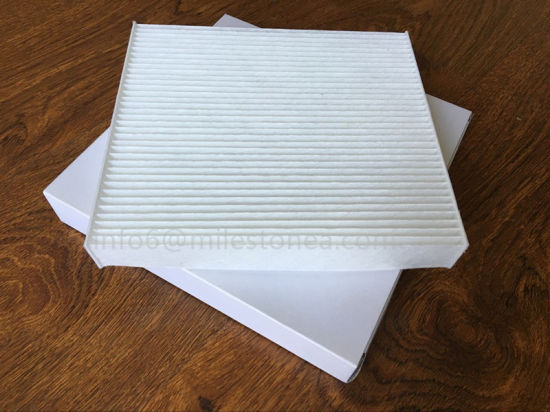Auto Parts Cabin Air Filter 87139-30040 for Toyota pictures & photos