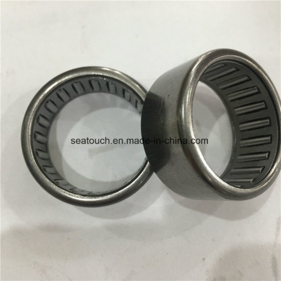 One Way Needle Roller Bearings HK1412 Wholesaler pictures & photos