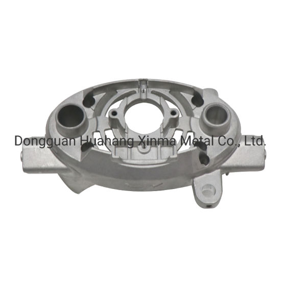 Customized Aluminium Alloy Auto Parts for Car, Customized Auto Parts