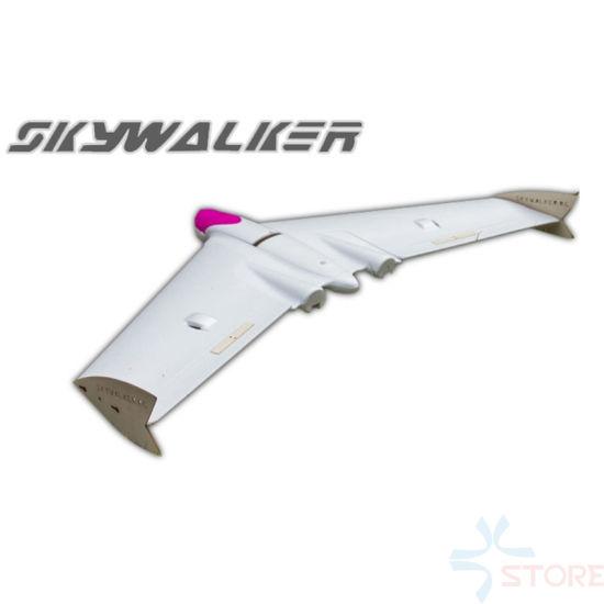 China 3u-80460 Skywalker Smart 996mm Wingspan Epo Flying