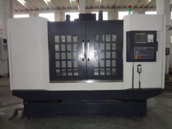 Ck6150 Top-Level Mini Lathe Horizontal Metal Metal Lathe CNC Lathe Machine  Tool for Sale Price