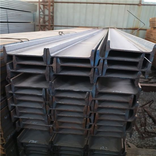 Best Price Steel H Beam Used for Building Ss400 A36 pictures & photos