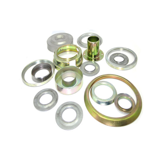 Wholesale Standard Cheap Rubber O-Rings