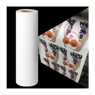 Factory Price Material Paper Heat Transfer Large Size of Printing Paper