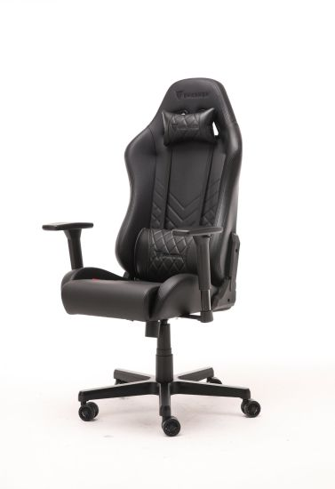 New Products Safety Item Swivel Computer Gaming Chair