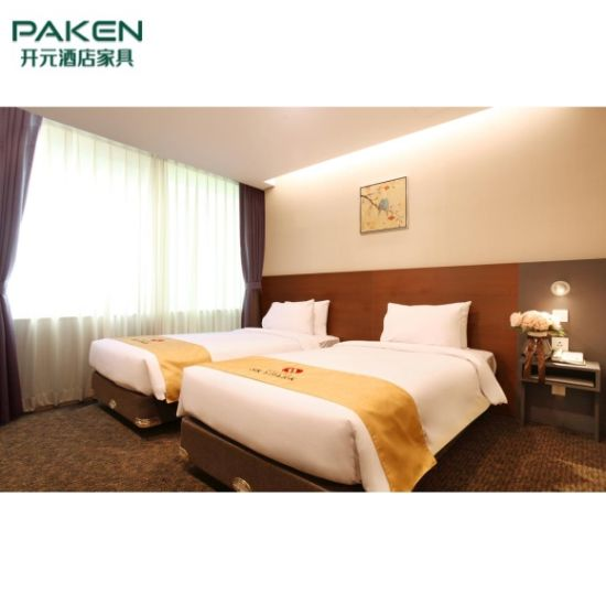 China Hotel Guestroom Furniture Morden Simple Design 3 Star 4 Sta China Hotel Furniture Room Furniture