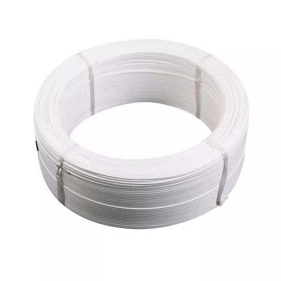 Hot Sell Nose Wire Made in China