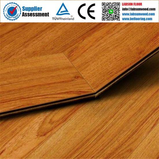 China Factory Self Adhesive Laminate