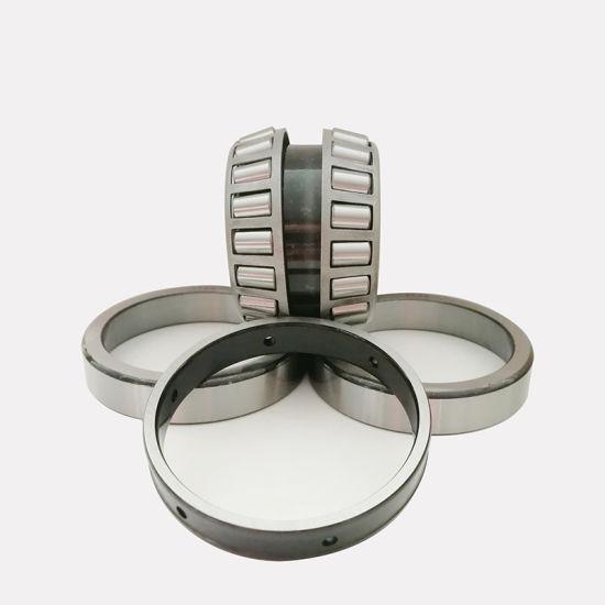 SKF Koyo Timken Bearing Ee113091/113171d 8573/8520CD 96900/96140CD  Ee130902/131401CD Hm746646/10CD Ee130902/131402D Taper Roller Bearing