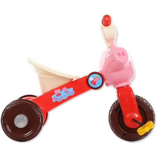 Whosale Kids Tricycle Children Baby Tricycle Tricycles for Kids pictures & photos