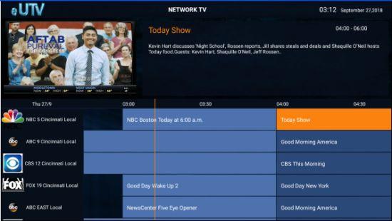 China 1 Year USA Eutv / UK Club IPTV / EU M3u IPTV