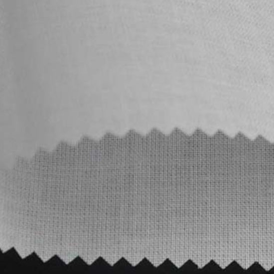 Sedex Factory Various Colors Woven Interlining