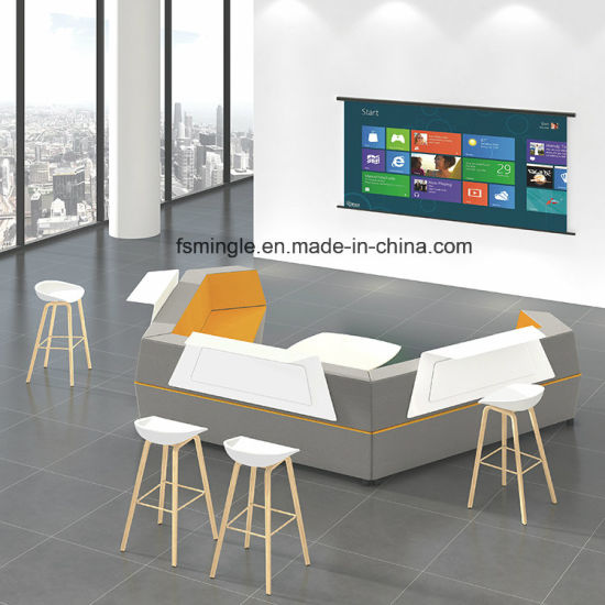 Wholesale Office Furniture Hot Trending Cheap Corner Sofa Modern Sofa Set  Designs Cheap Office Sofa