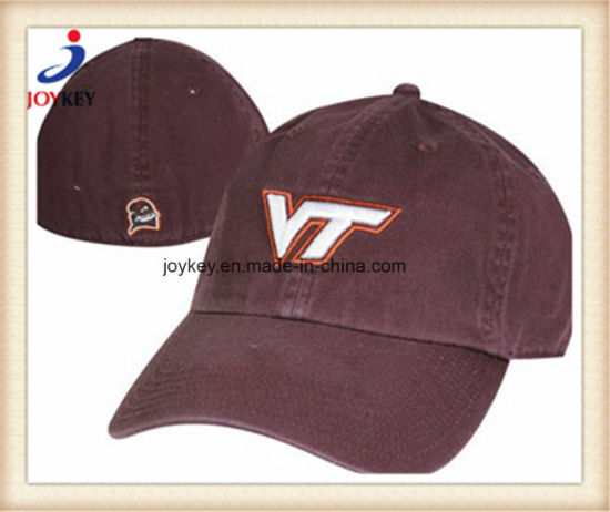 Customized Sports Cap, Baseball Cap, Golf Cap, Trucker Cap, Sports Hat, Embroidery Cap pictures & photos