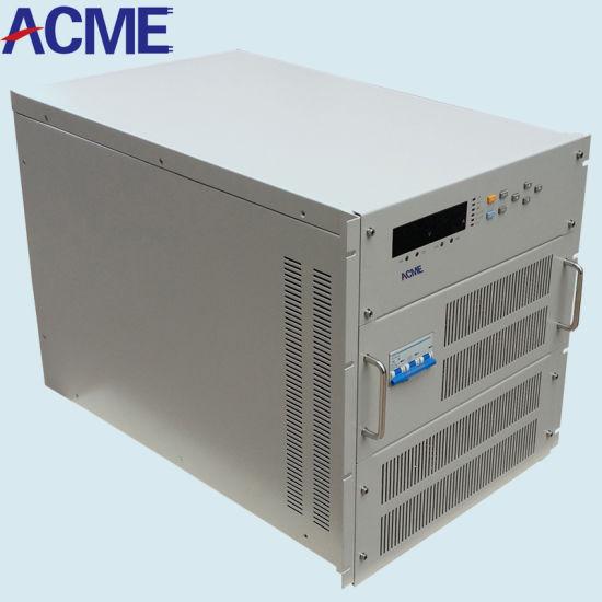 4kw 10V 400A AC DC Power Supply