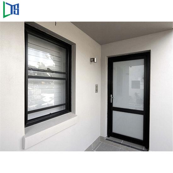 Aluminium Window Frames Catalogue Malaysia | damnxgood com