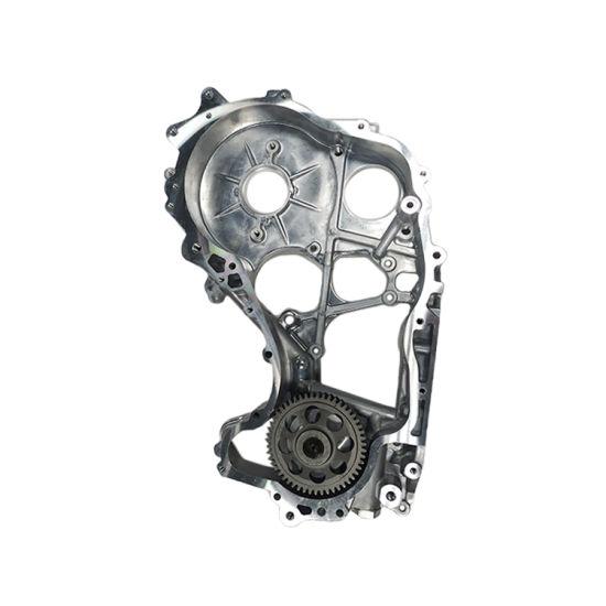 Auto Parts OEM 11320-0L040 Oil Pump for 2kd